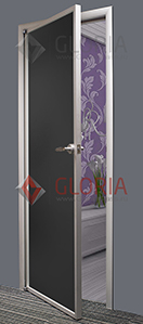 AlumGlassBox-Door-Black