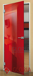 triplex-red-queen-door